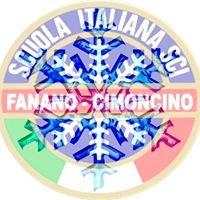 Scuola Italiana Sci Fanano-Cimoncino
