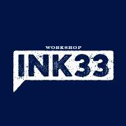 INK33