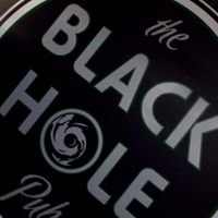 Black Hole birreria paninoteca