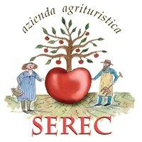 Agriturismo Serec