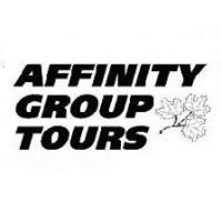 Affinity Group Tours