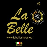 Labelle Shoes