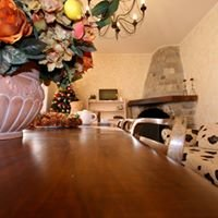 Le Querce Bed & Breakfast