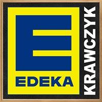 Edeka-Krawczyk