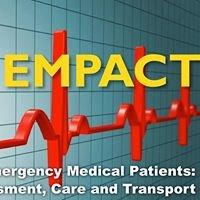 Emergency Medical Patient Care Assessment & Transport