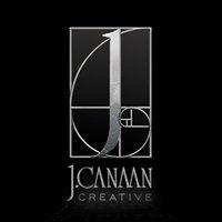 J Canaan Creative