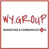 Wy Group Marketing & Communication