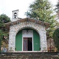 Gruppo Alpini Rezzato - Sezione di Brescia