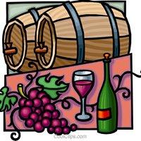 Festa dell'Uva e del Vino di Capriano del Colle