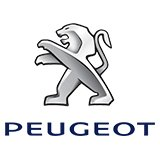 Peugeot Ideal Car