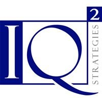 IQ² Strategies GmbH