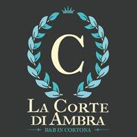 Cortona Luxuryrooms