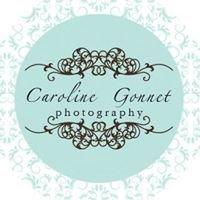 Caroline Gonnet Photography