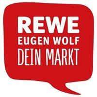 REWE Wolf OHG Biedenkopf