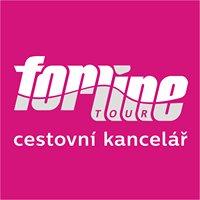 CK Forline tour