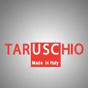 Taruschio Ceramica