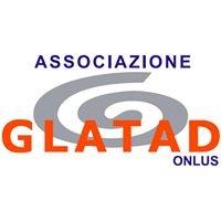 Associazione GLATAD onlus