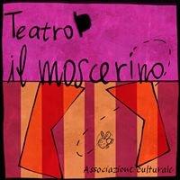 Teatro Il Moscerino
