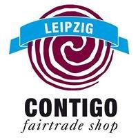 CONTIGO Fairtrade Shop Leipzig