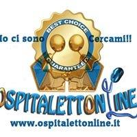 Ospitaletto on Line