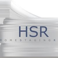 Home Staging Roma
