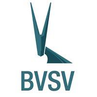 BVSV e.V.
