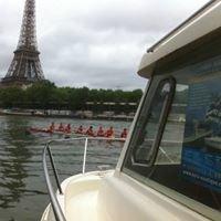 Paris Nautique