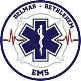 Delmar-Bethlehem EMS