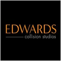 Edwards Collision Studios