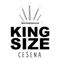 King Size Cesena