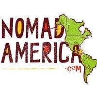 Nomad America