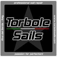 Torbole Sails