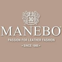 Manebo - Leather Fashion