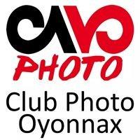 CAVO : Club photo Oyonnax