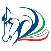 ITALIA ENDURANCE Stables & Academy