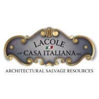 Lacole Casa Italiana