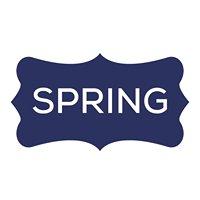 Finn Spring