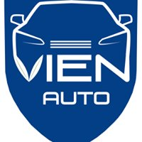 Bentley Motors Viet Nam