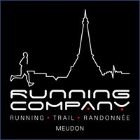 Meudon Running Company