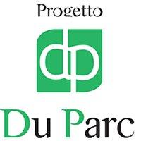 Progetto Du Parc