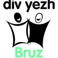 Div Yezh Bruz : filière bilingue breton-français à Bruz