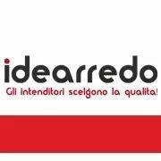 Idearredo s.a.s.