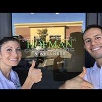 Hofman Chiropractic & Wellness