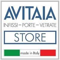 Avitaia Store