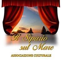 Teatro di via Tezzano Catania