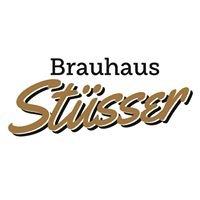 Brauhaus Stüsser