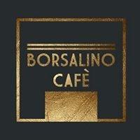 Borsalino CAFE