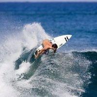 Myrtle Beach Surf School