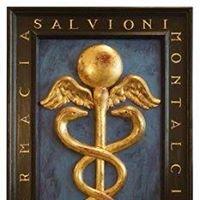 Farmacia Salvioni