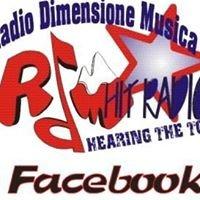 R.D.M. Radio Dimensione Musica - Hit Radio